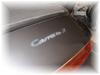 964 Carrera